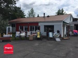 21254235 - Maison à paliers à vendre