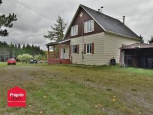 26690961 - Maison à 1 étage et demi à vendre