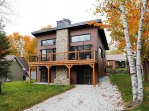 16133564 - Maison à étages à vendre