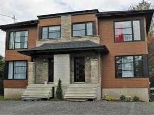 27102085 - Cottage-jumelé à vendre