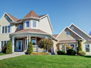 27630325 - Maison à étages à vendre