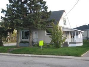 28859098 - Maison à étages à vendre