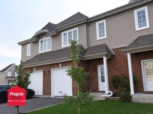 13225389 - Maison à étages à vendre