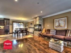 28663968 - Cottage-jumelé à vendre