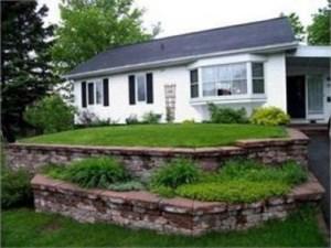 26340645 - Maison à 1 étage et demi à vendre