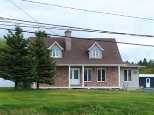 26868617 - Maison à 1 étage et demi à vendre