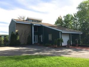26022496 - Maison à 1 étage et demi à vendre