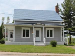 27990677 - Maison à 1 étage et demi à vendre