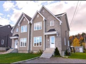 28307519 - Cottage-jumelé à vendre
