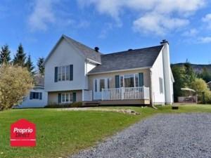 15126336 - Maison à paliers à vendre