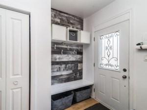 11118922 - Cottage-jumelé à vendre