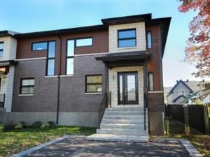 27193443 - Cottage-jumelé à vendre