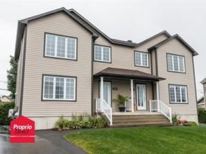 16019792 - Cottage-jumelé à vendre