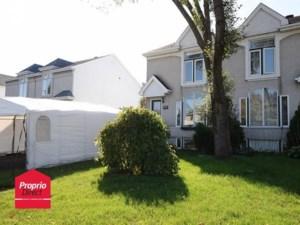 24638524 - Cottage-jumelé à vendre