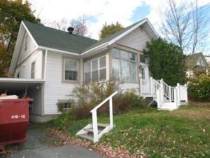 26205983 - Maison à étages à vendre