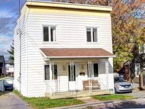 28748657 - Maison à étages à vendre