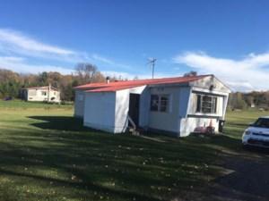 16093363 - Maison mobile à vendre