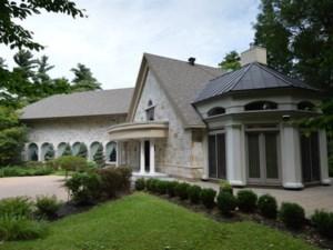 13877312 - Maison à étages à vendre