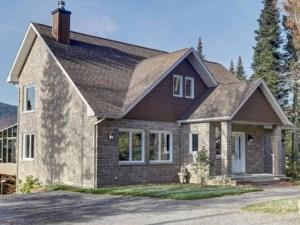 16594148 - Maison à 1 étage et demi à vendre