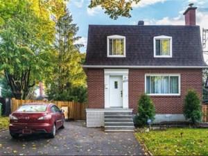28731059 - Maison à étages à vendre