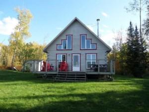 13940089 - Maison à étages à vendre
