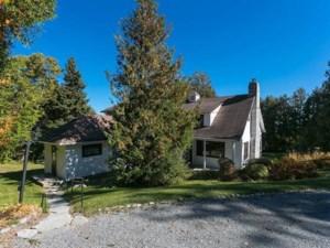 20673299 - Maison à étages à vendre