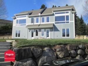 19342533 - Cottage-jumelé à vendre