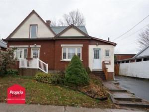 10403031 - Maison à étages à vendre