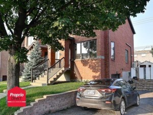 14758011 - Cottage-jumelé à vendre
