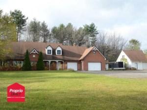 15475384 - Maison à étages à vendre