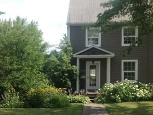 16941006 - Cottage-jumelé à vendre