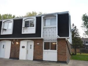 12438143 - Cottage-jumelé à vendre