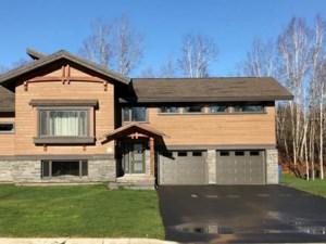 26129575 - Maison à paliers à vendre