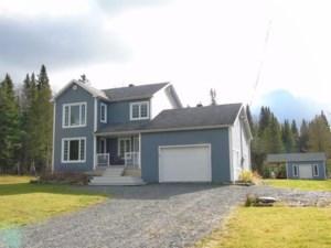 13335516 - Maison à étages à vendre