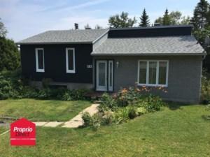 27510386 - Maison à paliers à vendre