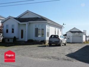 23193565 - Maison à paliers à vendre