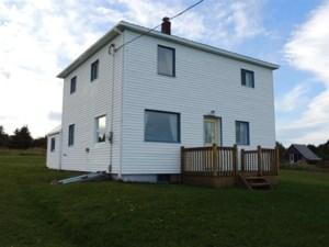 12937711 - Maison à étages à vendre
