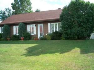 14829207 - Maison à étages à vendre