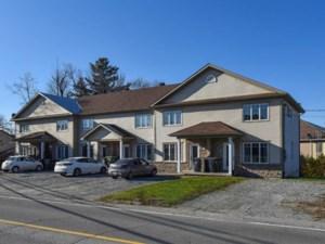 20265874 - Maison à étages à vendre