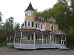 21309766 - Maison à étages à vendre