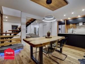 9054471 - Maison à étages à vendre