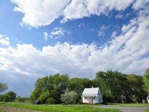 13281498 - Maison à étages à vendre