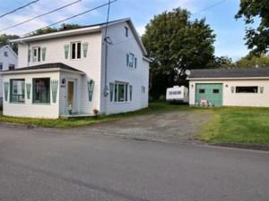 11641839 - Maison à étages à vendre