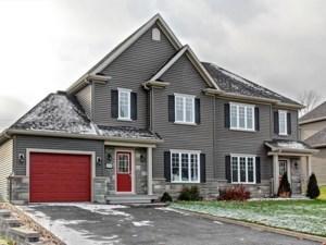 18538382 - Cottage-jumelé à vendre