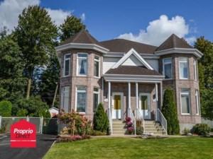 18627270 - Cottage-jumelé à vendre