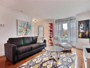 15349669 - Maison à étages à vendre