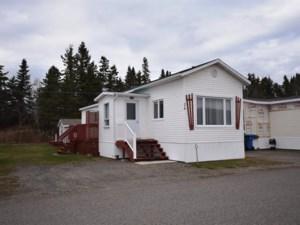24289890 - Maison mobile à vendre