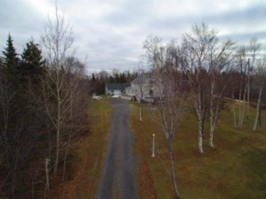 12540373 - Maison à 1 étage et demi à vendre
