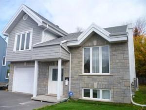 21907508 - Maison à paliers à vendre