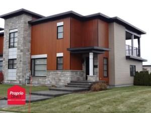 20474258 - Cottage-jumelé à vendre